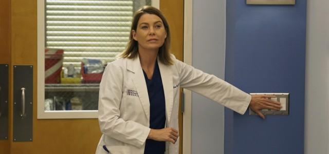 """""""Grey's Anatomy"""" Season 12: Erste Fotos von der Staffelpremiere"""