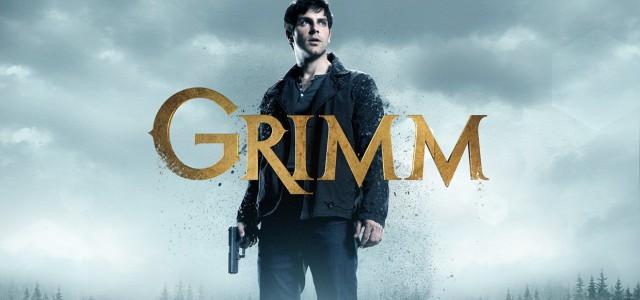 """""""Grimm"""": Neue Infos zu Staffel 5"""