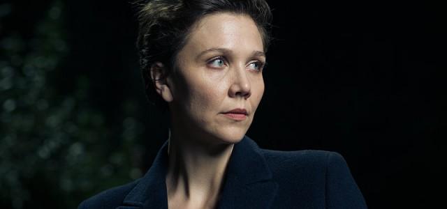 """Maggie Gyllenhaal als Prostituierte in der neuen HBO-Serie """"The Deuce"""""""