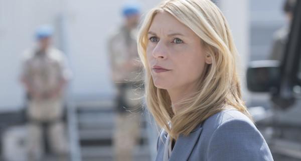 """""""Homeland"""" Staffel 5: Berlin ist ein heißes Pflaster im neuen Trailer"""