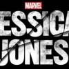 Jessica Jones Teaser