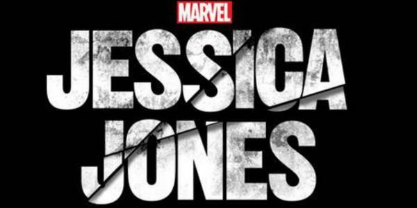 """Marvel's Jessica Jones"": Erster Teaser-Trailer und Starttermin enthüllt!"
