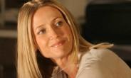 Castle Staffel 8 Kelly Rowan