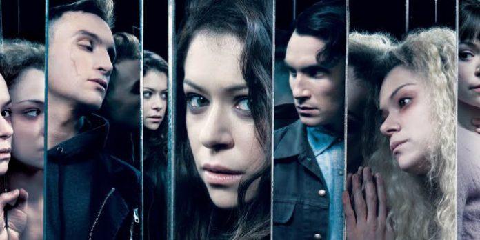 Orphan Black Season 4 Inhalt