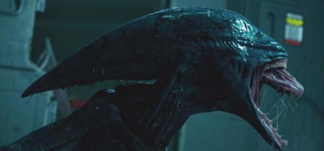 Alien: Covenant: Das Prometheus-Sequel kommt früher als geplant