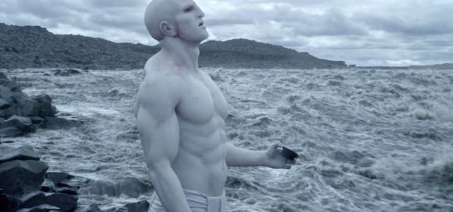 Exklusiv: Plant Ridley Scott bereits Prometheus 3 und noch mehr?