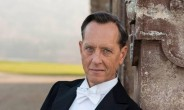 Game of Thrones Richard E Grant