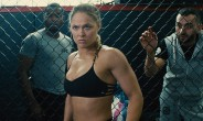 Road House Reboot Ronda Rousey