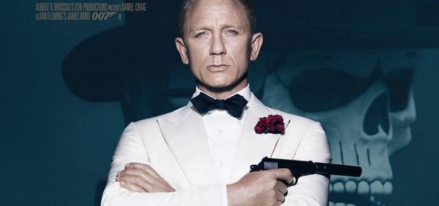 Daniel Craig zeigt wieder Interesse an James Bond, bleibt weiterhin die erste Wahl der Produzenten