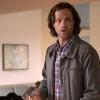 Supernatural Staffel 11 Bilder