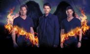 Supernatural Staffel 11 Trailer