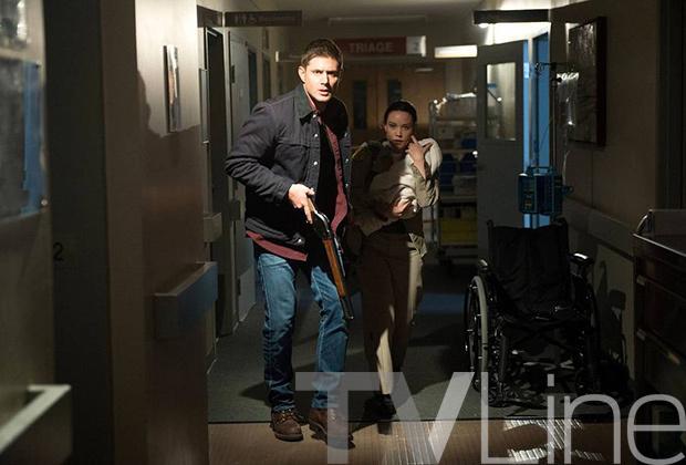 Supernatural Staffel 11 Bilder 2