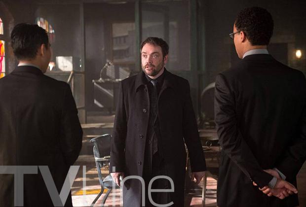 Supernatural Staffel 11 Bilder 5