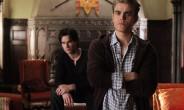 Vampire Diaries Staffel 7 Trailer