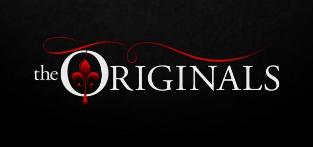 """""""The Originals"""": Böses Blut im neuen Trailer zu Staffel 3"""