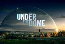 Under the Dome Staffel 4 Ende