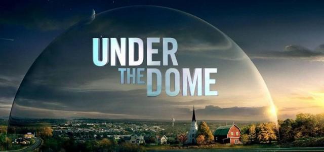 """""""Under the Dome"""": Keine 4. Staffel geplant, Serienfinale in Sicht"""