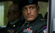 Woody Harrelson The Messenger
