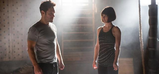 """""""Ant Man and the Wasp"""": Peyton Reed soll als Regisseur zurückkehren"""