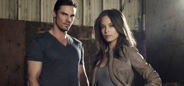 """Keine Staffel 5: The CW beendet """"Beauty and the Beast"""" nächsten Sommer"""
