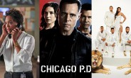 Empire Criminal Minds Einschaltquoten