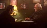Die Vorsehung Trailer Anthony Hopkins
