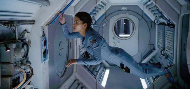 """Keine 3. Staffel für """"Extant"""": CBS zieht der Sci-Fi-Serie den Stecker"""