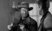 Der Mann der Liberty Valance erschoss Remake