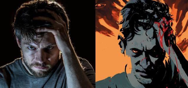 """Neuer Trailer zur Horrorserie """"Outcast"""" vom """"The Walking Dead""""-Schöpfer"""