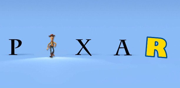 Pixar Theory #2: Toy Story & Toy Story 2
