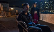 Elementary Season 4 Trailer