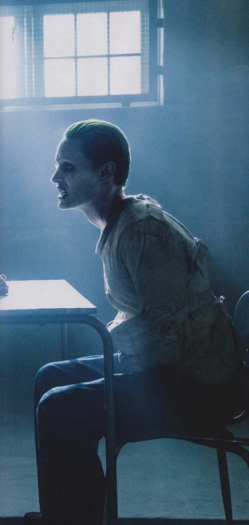 Jared Leto Joker 6