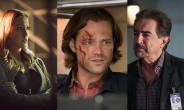 Criminal Minds Arrow Supernatural Quoten