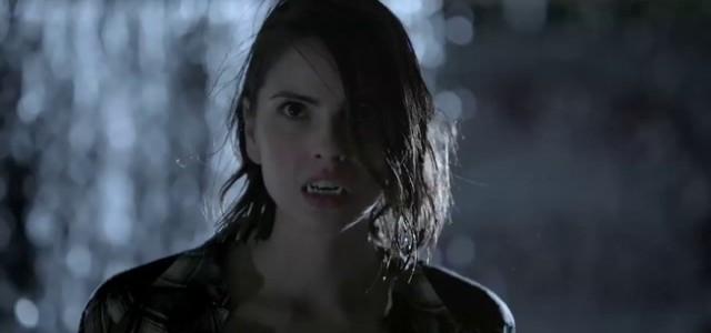 """""""Teen Wolf"""": Starttermin und Trailer zur zweiten Hälfte von Staffel 5"""