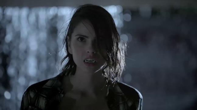 Teen Wolf Staffel 5 Trailer
