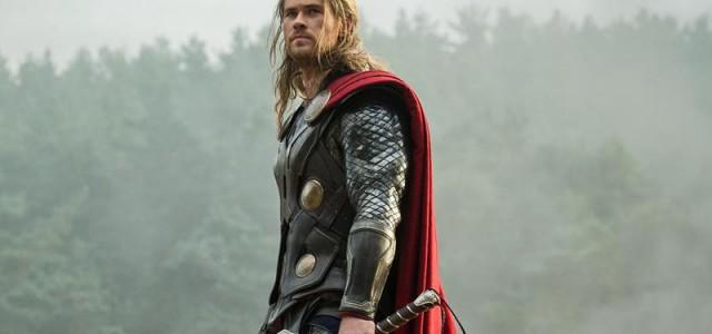 Neue Details: Wird Thor: Ragnarok Marvels düsterster Film?