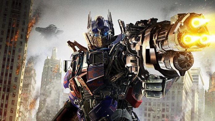Transformers 6
