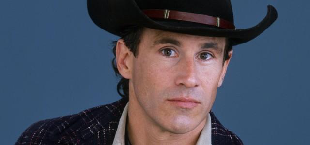 """""""Twin Peaks"""": Michael Ontkean kehrt als Sheriff Truman nicht zurück"""