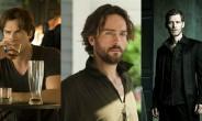 The Originals Vampire Diaries Einschaltquoten