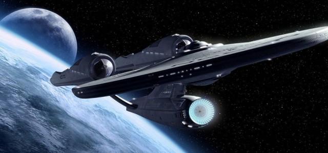 "Offiziell: Neue ""Star Trek""-Serie kommt im Januar 2017!"