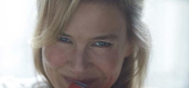 Bridget Jones's Baby: Drei unterschiedliche Auflösungen wurden gedreht