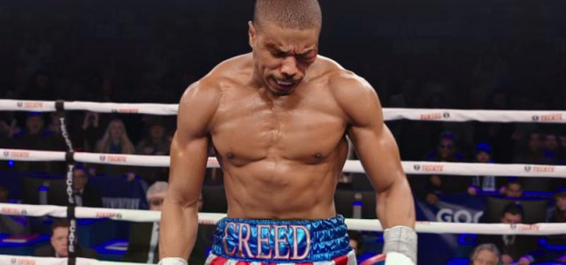 Creed – Rocky's Legacy: Zwei Sequels sollen bereits in Planung sein!