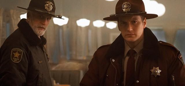 """""""Fargo"""": Staffel 3 hat grünes Licht!"""