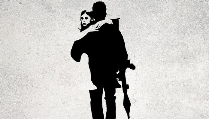 Terminator Genisys Plakate