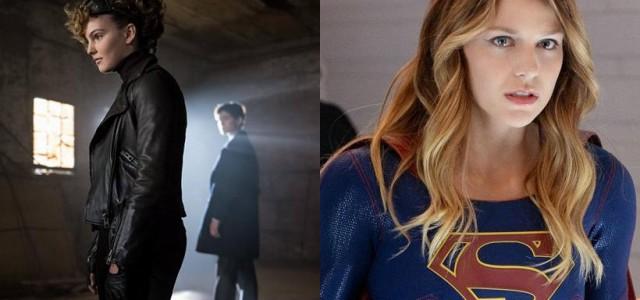 """US-Einschaltquoten: """"Gotham"""" fällt auf ein neues Zuschauertief"""