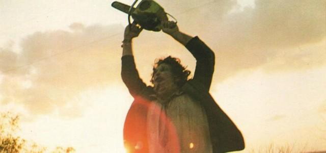 """Leatherface""-Darsteller Gunnar Hansen ist tot"