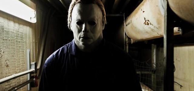 Halloween Returns wieder verschoben, Arbeit geht von vorne los