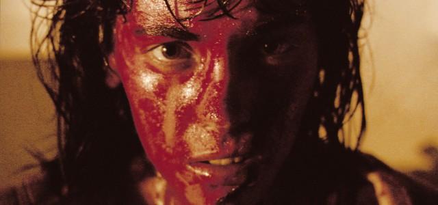 Inside: Die Macher von [REC] arbeiten am Remake des Horror-Schockers