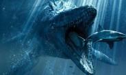 Jurassic World 2 Regie