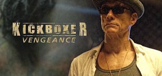 Kickboxer: Retaliation – Sequel zum Kickboxer-Reboot bereits geplant!